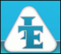 Electrico Thermo Industrial, C.A., Barquisimeto