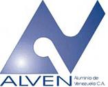 Aluminio de Venezuela, Alven, C.A., Caracas
