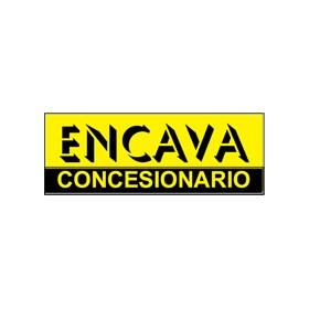 Encava, Empresa, Valencia