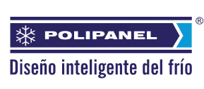 Polipanel Ema, S.A., Guatire