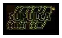 Supulca, C.A., Guarenas