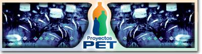 Proyectos Pet, C.A., Maracay