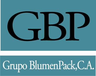 Grupo Blumenpack, S.A., Guarenas