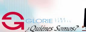 Glorie Line Textil, C.A., Valencia