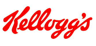 Alimentos Kellogg'S, S.A., Maracay