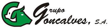 Grupo Goncalves, S.A., Cagua