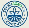 Servicios & Suministros Sersuagro, C.A., Merida