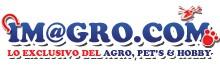 Inter Market Agropecuario, C.A., Maracaibo