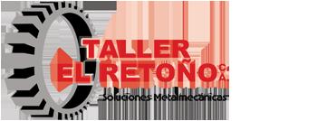 Taller el Retoño, C.A., Barquisimeto