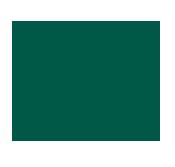 Jade, Empresa, Guarenas
