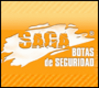 Industrias Saga, C.A., Maracaibo