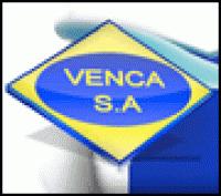 Venezolana de Canales y Accesorios Venca, S.A., Maracay