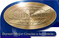 Simmons Venezuela, Empresa, Valencia