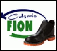 Calzado Fion, C.A., Puerto Ordaz