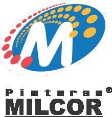Pinturas Milcor, C.A., San Antonio de los Altos