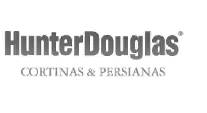 Hunter Douglas Venezuela, S.A., Caracas