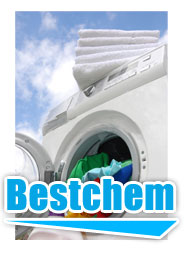 Productos Bestchem, C.A., Valencia