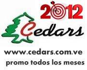 Cedars, C.A., Puerto Ordaz