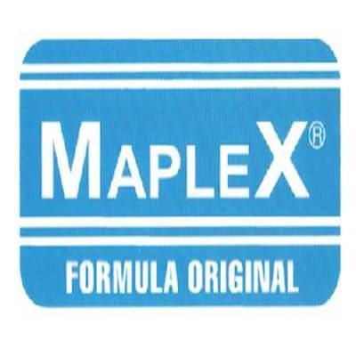 Maplex Industrial, C.A., Maracaibo