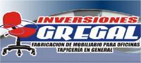 Inversiones Gregal, C.A., Valencia
