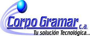 Corpo Gramar, C.A., Valencia