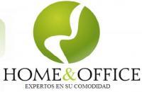 Home & Oficce Design, C.A., Valencia