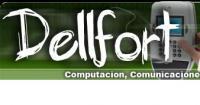 Dellfort, Empresa, Valencia