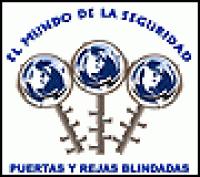El Mundo de la Seguridad, C.A., Valencia