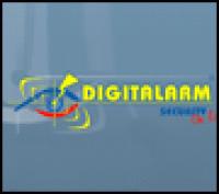Digitalarm, C.A., Valencia