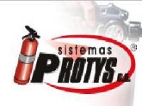 Sistemas Protys, C.A., Caracas