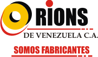 Orions de Venezuela, C.A., Barquisimeto