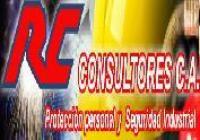 Rc Consultores C.a, Naguanagua