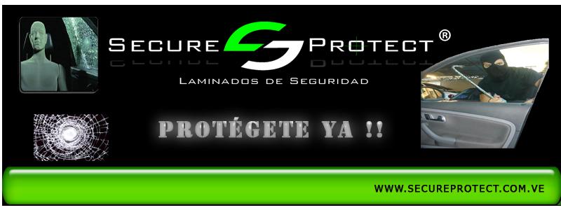 Secure Protect Oriente, Empresa, Barcelona