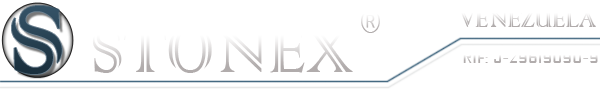 Stonex Venezuela, Empresa, Turmero