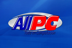 Grupo All Pc, Empresa, Maracaibo