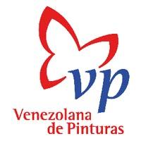 Venezolana de Pinturas, C.A, Caraballeda