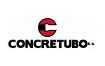 Concretubo, S.A., Barquisimeto