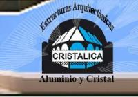 Cristales Industriales Cristali, C.A., Valencia