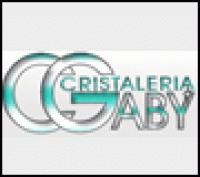 Cristalería Gaby, C.A., Barquisimeto