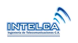 Ingeneria de Telecomunicaciones, C.A., El Tigre