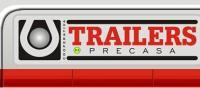 Trailer Precasa, Empresa, Trujillo