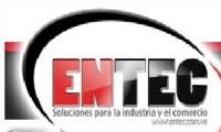 Entec, C.A., Maracay