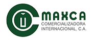 Maxca Comercializadora Internacional, C.A., La Victoria