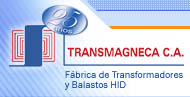 Transmagneca, C.A., Guarenas