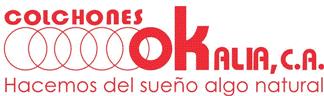 Colchones Okalia, C.A., La Victoria