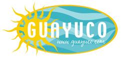 Guayuco, Empresa, Caracas