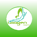 Imagen Corp, C.A., San Cristobal