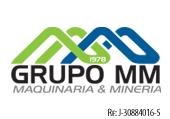 Grupo MM, C.A., Maracaibo