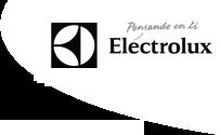 Electrolux Comercial Venezuela, C.A, Caracas