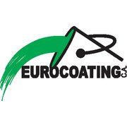Eurocoating, C.A., Guatire
